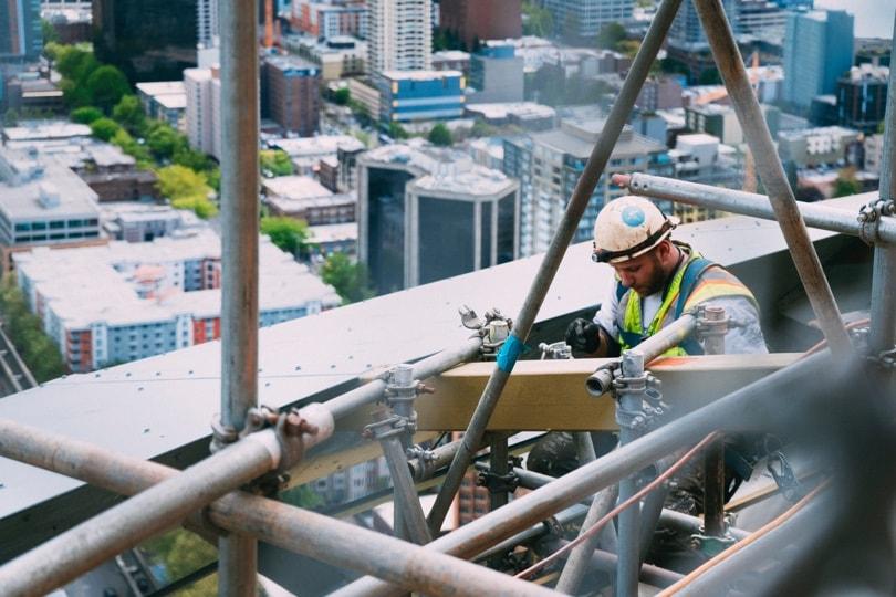 Leder du efter byggegrunde i Brasilien?